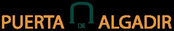 cropped-Logo-Puerta-de-Algadir-verde-06-04.png